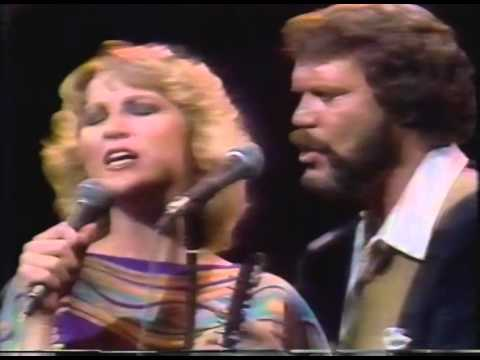Tanya Tucker - As Long As Im Dreaming