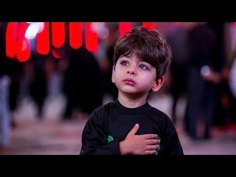 ABBAS KATY HATHOUN KA EJAZ DIKHA DO | Mohsin Hashmi | YA GHAZI ABBAS|Munajaat 2019 Mola Abbas