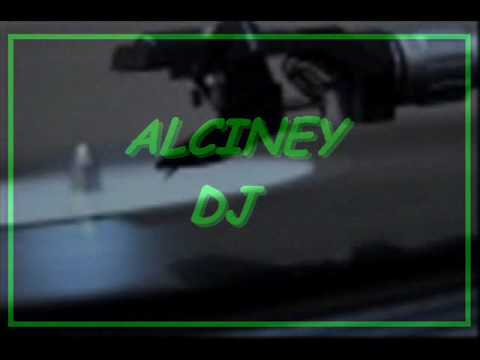 Funk da Antiga - Sequencia Funk Melody 2 - Alciney Dj Music Videos