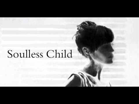 Laura Marling - Soulless Child