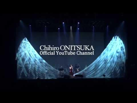 鬼束ちひろ - 2017.04.13 CLUB CITTA'川崎 約100分のフルライブ映像を公開 (定点 資料用) thm Music info Clip