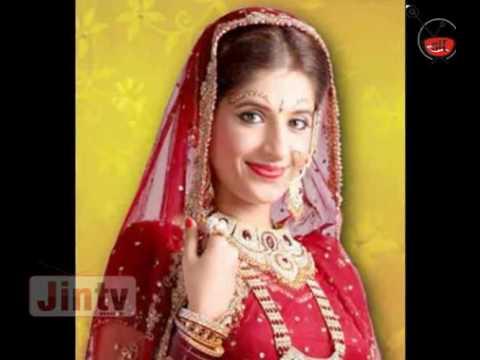 Rahul Mahajan's Prospective Brides