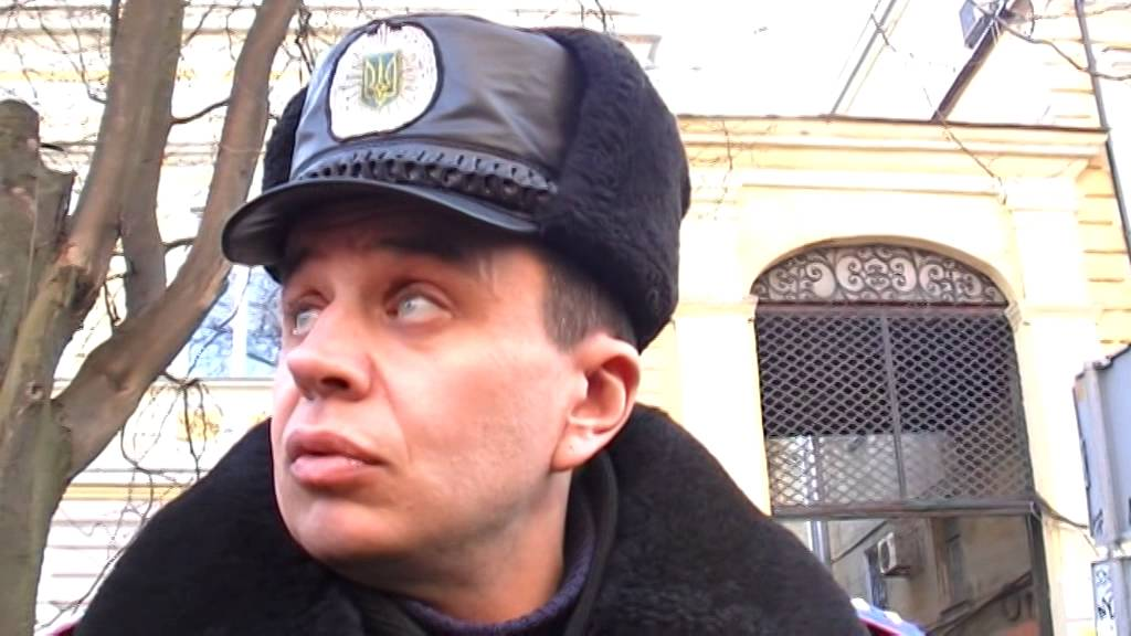 Юрий Ларченко - YouTube