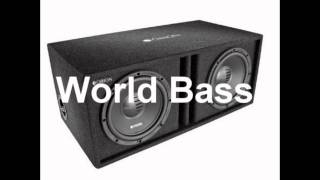 World Bass
