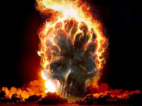 Amon Amarth - God's of War Arise (Extended Version)