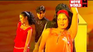 SUBI SURESH SUPER DANCE PERFORMANCE | Malayalam Stage Show 2016 | Superb Dance Performance
