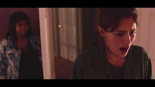 MA (2019) Official UK Trailer (HD) BLUMHOUSE | Octavia Spencer