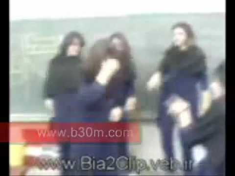 Tajik horny sweet girls in school (farsi) upload by Tajikmeanshindu
