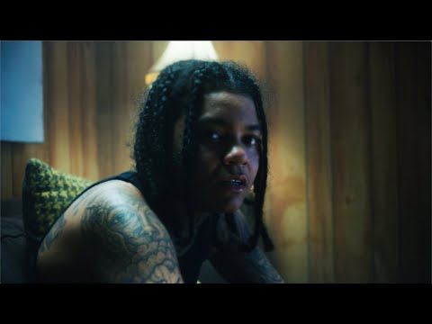 "Young M.A ""Sober Thoughts"" feat. Max YB (Official Music Video)"
