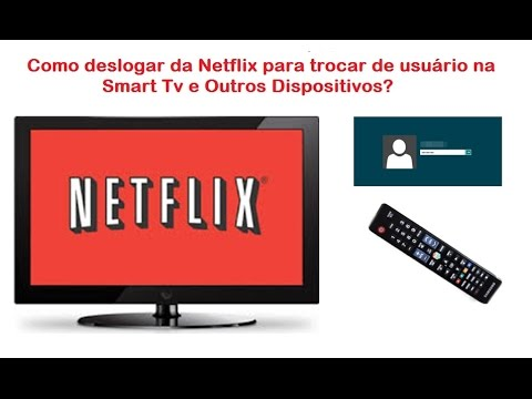 how to download netflix on samsung smart tv 2017