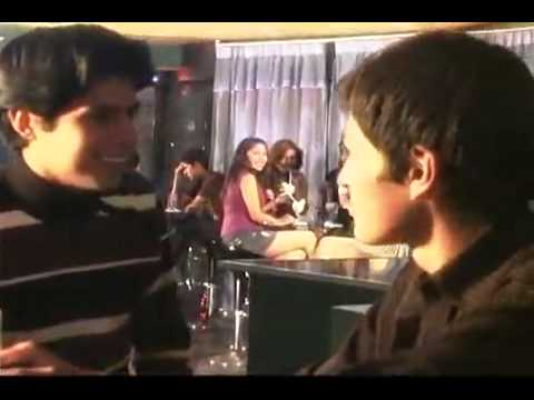 Raymi Bolivia - Banda Continental - Mi ilusión (MORENADA)