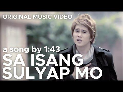 Sa Isang Sulyap Mo - 143