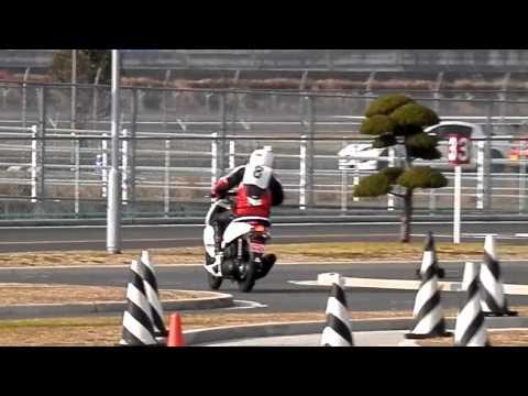 Honda PCX 125 www.sinopmasaj.com