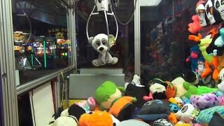 Are Claw Game Machines Rigged?