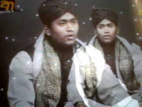 Bangla Naat E Rasul By Mostofah 004 video