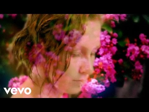 Kasey Chambers - True Colours