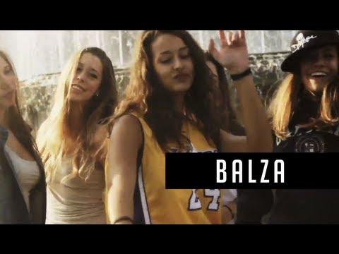 Il Pagante - Balza (Official Video)