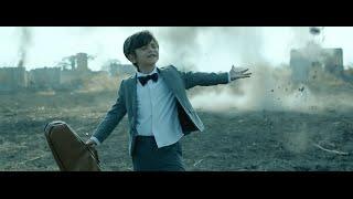 Download Lagu Misha -  Poqrik Karabakhtsi (Փոքրիկ Ղարաբաղցի) //Official Music Video//HD//2015 Gratis STAFABAND