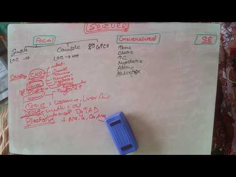 seizure complete lecture thumbnail