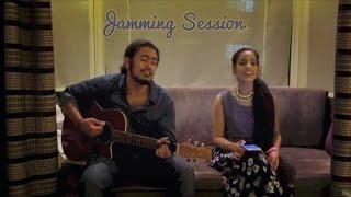 Download Jam Session - Mashup by Simran Keyz & Asa Singh 3Gp Mp4