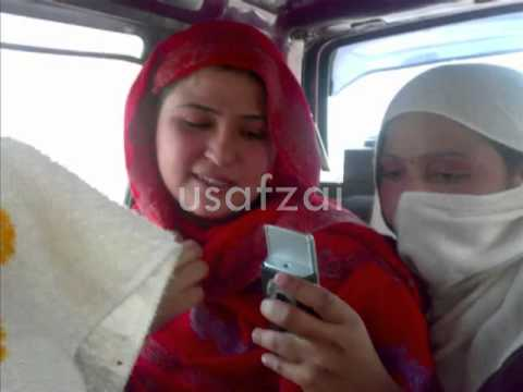 New Pashto Urdu Funny Phone Call 2013 (part-2) video