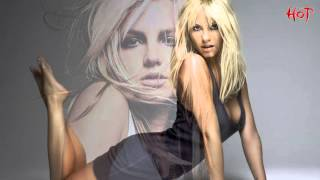 Britney Jean Spears hot American singer and actress!!