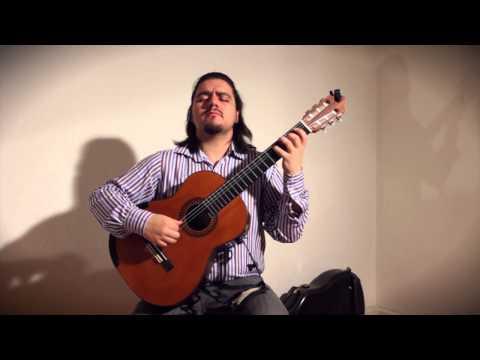 Бах Иоганн Себастьян - Bmv 1006a - Prelude