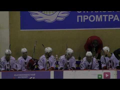 2016 10 20 Витебск Неман 1 5 обзор
