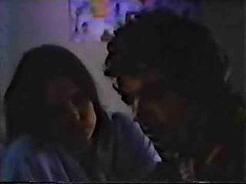 SUNSHINE 1973 -  UM DIA DE SOL  - MY SWEET LADY IN HOSPITAL