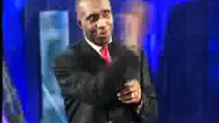 David Ibiyeomie--exploits in ministry 2 - 1 / 5