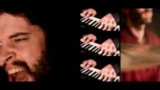 BERSERKERS - The foolish man
