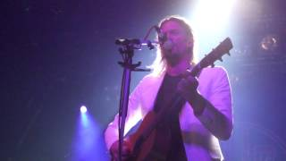 Watch Von Hertzen Brothers I Gave Up video