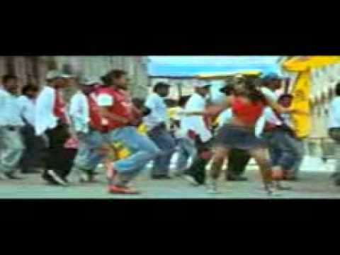 magadheera-bangaru kodipetta -max city.mp4