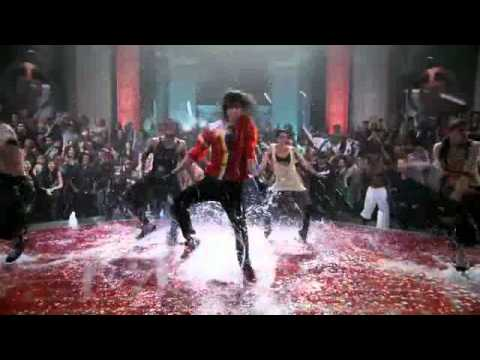 YouTube - -VEVO - Step Up 3D- Behind the Moves Pt. 1--.mp4