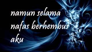 download lagu Mytha Lestari - Aku Cuma Punya Hati gratis