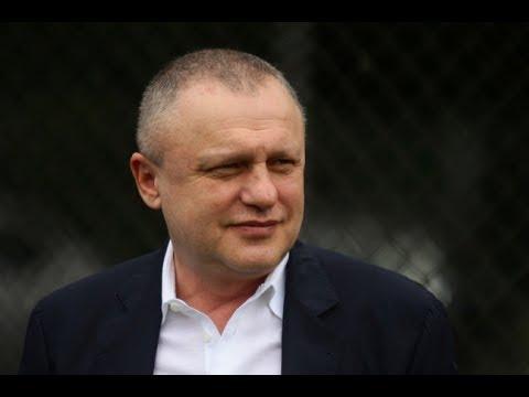 Ігор СУРКІС: Новий головний тренер буде підбирати собі команду