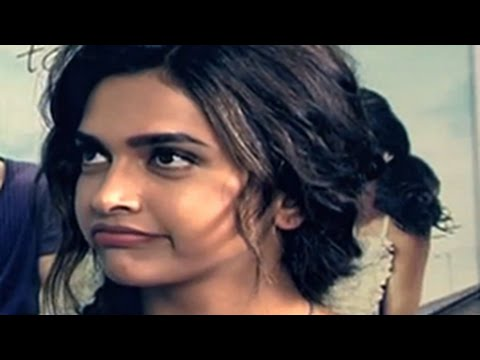 Deepika Padukone ABUSED for 'My Choice' VIDEO | Women Empowerment