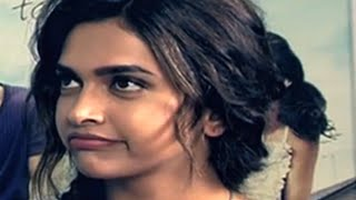 Deepika Padukone ABUSED for My Choice VIDEO | Women Empowerment