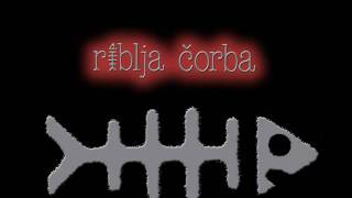 Watch Riblja Corba Egoista video