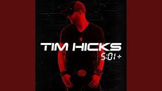 Tim Hicks Underdog