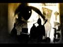 Velvet underground - venus in furs (la venus de las pieles