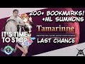 Epic Seven Tamarinne Pulls 200 Bookmarks Moonlight Pulls Time To Stop Edition mp3