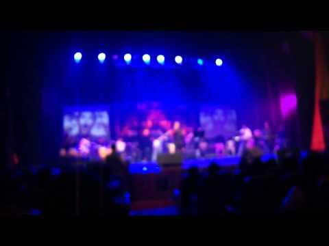 Anand Bhatnagar - Aamir Khan Medley - Tanhaai && Jaane Nahin