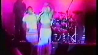 Vídeo 42 de Márcia Freire