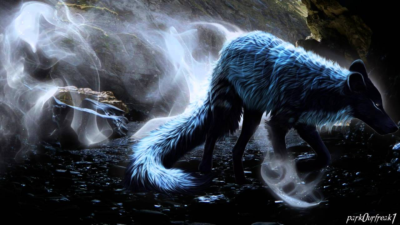 White Wolf Music Alpha Male Driving Orchestral Action