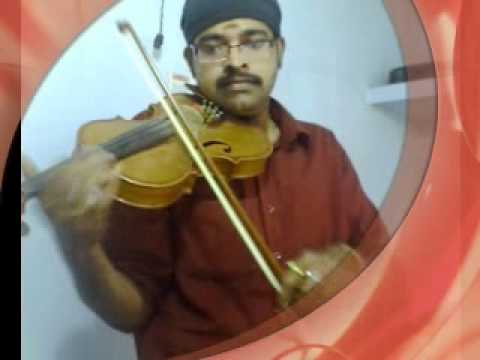 Anwar Kizhakku Pookum video