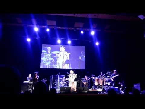 Googoosh Live In Vienna 2013 video