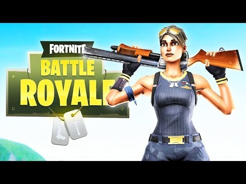 Fortnite Best Moments Ep.02 (Fortnite Funny WTF Fails)