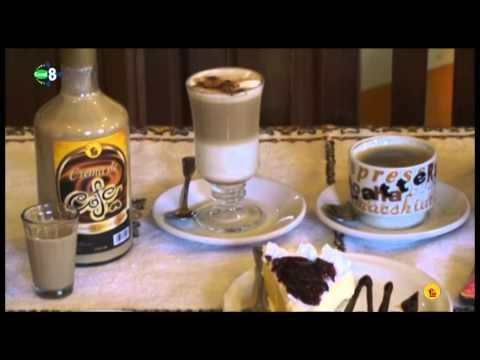 CAFÉ COLONIAL PROMOCIÓN TODOS LOS MIÉRCOLES