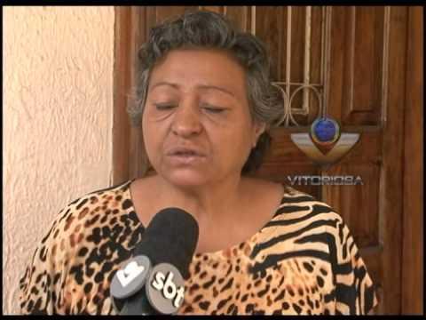 Mãe pede ajuda para encontrar filha desaparecida há cinco anos